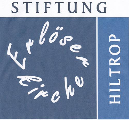 Stiftung Erköserkirche Hiltrop